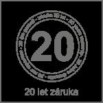 ZARUKA_20