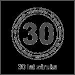 ZARUKA_30