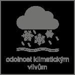 odolnost_klimatickym_vlivum